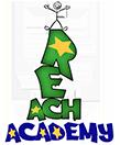 Reach Academy