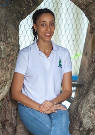 Maia Pereira